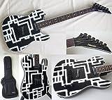 FERNANDES TE-115HT 布袋モデル エレキギター