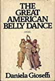 The Great American Belly Dance