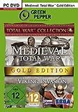 Medieval: Total War Gold, Green Pepper