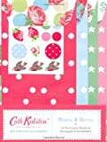 Cath Kidston Mix and Match 2 (Cath Kidston Stationery)