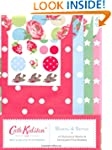 Cath Kidston Mix and Match Blooms + B...