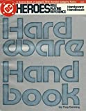 Hardware Handbook: DC Heros (Heroes) Role Playing Reference