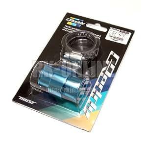 TRUST GReddy ラジエターホースアタッチメント(水温計取付用)内径28mmホース用 1/8PTセンサー