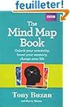The Mind Map Book: Unlock your creati...