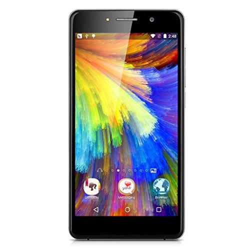 TIMMY-M12-55-Zoll-3G-Smartphone-Android-51-13GHz-Quad-Core-Dual-SIM-1GB-RAM8GB-ROM-Handy-ohne-Vertrag-dual-Kamera-Smart-Wake-Air-Gesture
