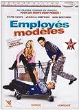 Employés modèles [�dition Prestige]