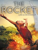 The Rocket (English Subtitled)