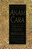 img - for By John O'Donoghue - Anam Cara: A Book of Celtic Wisdom (12.1.1998) book / textbook / text book