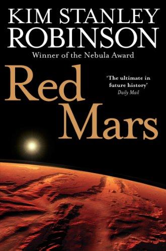red-mars-mars-trilogy