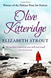 Olive Kitteridge: A Novel in Stories Elizabeth Strout
