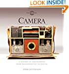 Camera: A History of Photography from...