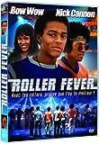 echange, troc Roller fever