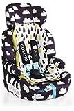 Cosatto Zoomi 123 Car Seat Cloud 9 - Multicolored