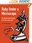 Ruby Under a Microscope: Learning Rub...