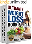 Paleo Lifestyle: Your ULTIMATE Weight...