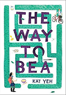 Book Cover: The Way to Bea