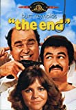 echange, troc The End [Import USA Zone 1]