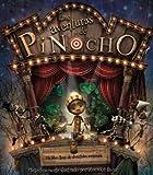 Aventuras De Pinocho,Las (Cuentos)