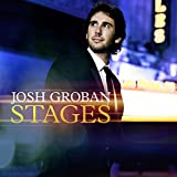 ~ Josh Groban  73 days in the top 100 (361)Buy new:   $13.99 56 used & new from $6.99