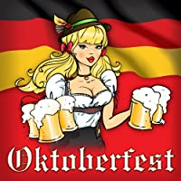 Oktoberfest by Cobra Entertainment LLC