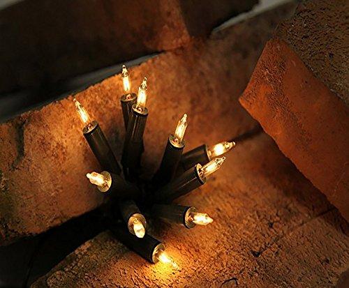 wundervolle-klare-lichterkette-innen-gesamtlange-ca-20-meter-indoor-bright-lights-klar-oder-bunt-gru