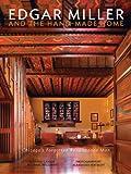 Edgar Miller and the Hand-Made Home: Chicago's Forgotten Renaissance Man