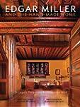 Edgar Miller and the Handmade Home: C...
