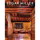 Edgar Miller and the Hand-Made Home: Chicago's Forgotten Renaissance Man