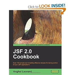 Cookbook ado net pdf 3.5