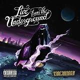 Live From the Underground [VINYL] Big Krit