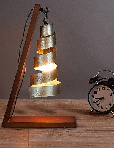 madera-maciza-moderno-minimalista-zsq-lampara-de-mesa-lampara-de-mesilla-lampara-de-escritorio-blanc