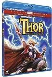 echange, troc Thor - Légendes d'Asgard [Blu-ray]