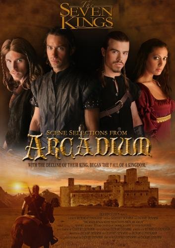 the-seven-kings-scene-selections-from-arcadium