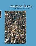 echange, troc Collectif - Eugène Leroy - L'exposition du centenaire