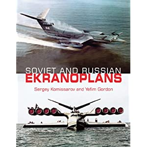 Ekranoplan A-90 Orljonok [Revell 1/144] MAJ au 15/05/12 : Voilaaaaaa c'est fini 51e4rqSqwuL._SL500_AA300_