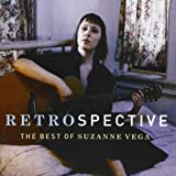 Retrospective: The Best of Suzanne Vega