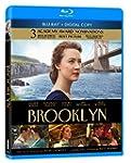 Brooklyn (Blu-Ray + Digital Code) (Bi...