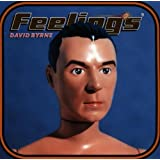 Feelingsby David Byrne