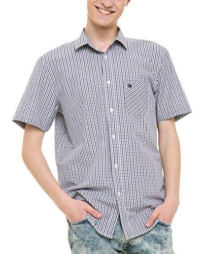 Big Star Camisa Hombre