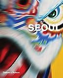 StyleCity Seoul (StyleCity)
