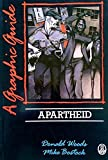 img - for Apartheid: A Graphic Guide book / textbook / text book