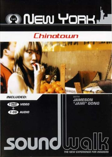 Chinatown [Edizione: Francia]
