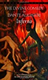 img - for Inferno (Bantam Classics) book / textbook / text book