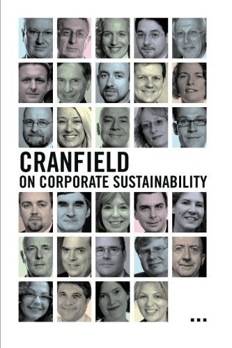 Cranfield on Corporate Sustainability