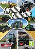 Farming Simulator - Extra Play (PC CD)