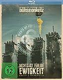 B�hse Onkelz - Nichts ist f�r die Ewigkeit/Live am Hockenheimring 2014 [Blu-ray]