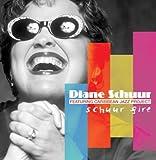 echange, troc Diane Schuur - Schuur Fire