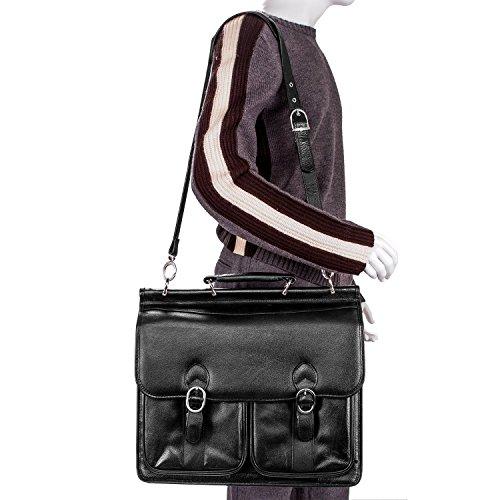 McKlein-USA-Hazel-Crest-Leather-15-Laptop-Case