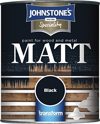 johnstones-307959-paint-for-wood-and-metal-matt-black075