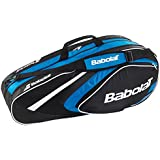 BABOLAT Club Line 6 Racquet Bag